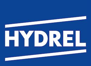 Hydrel AG